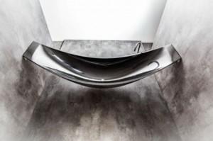 hammock-bathtub-468x311