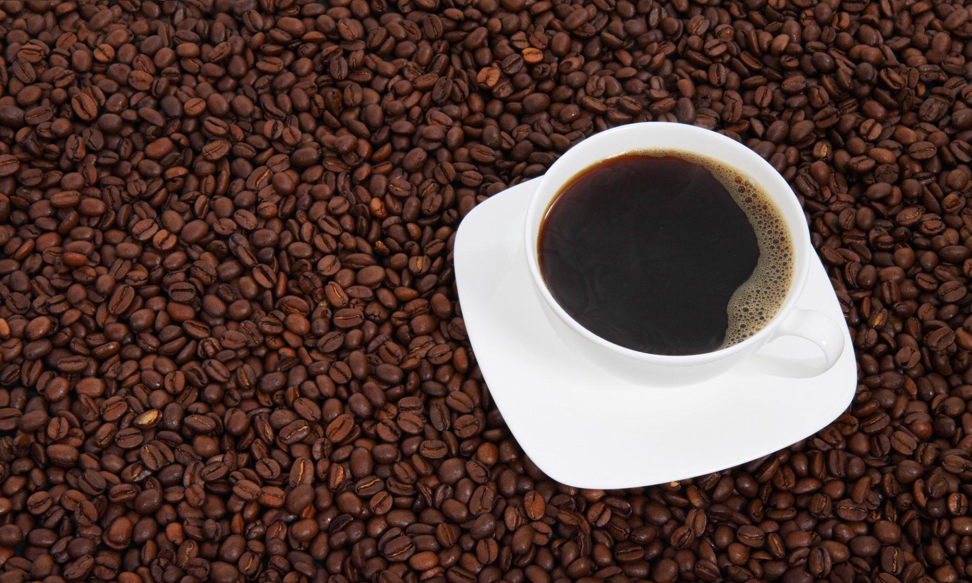 Magazin Kávészünetre